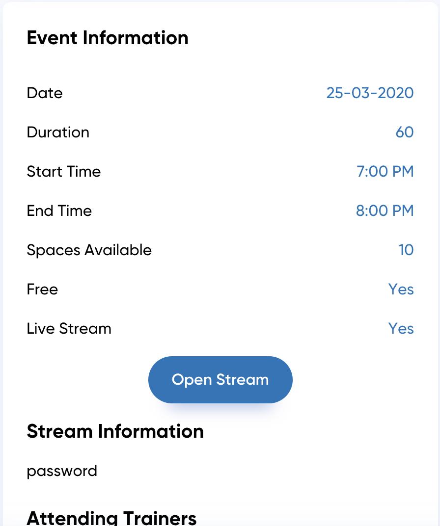 Screenshot_2020-03-25_at_12.45.48.png
