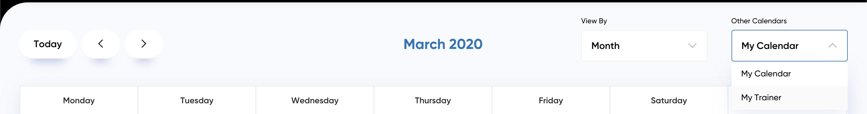 Screenshot_2020-03-25_at_12.45.06.png